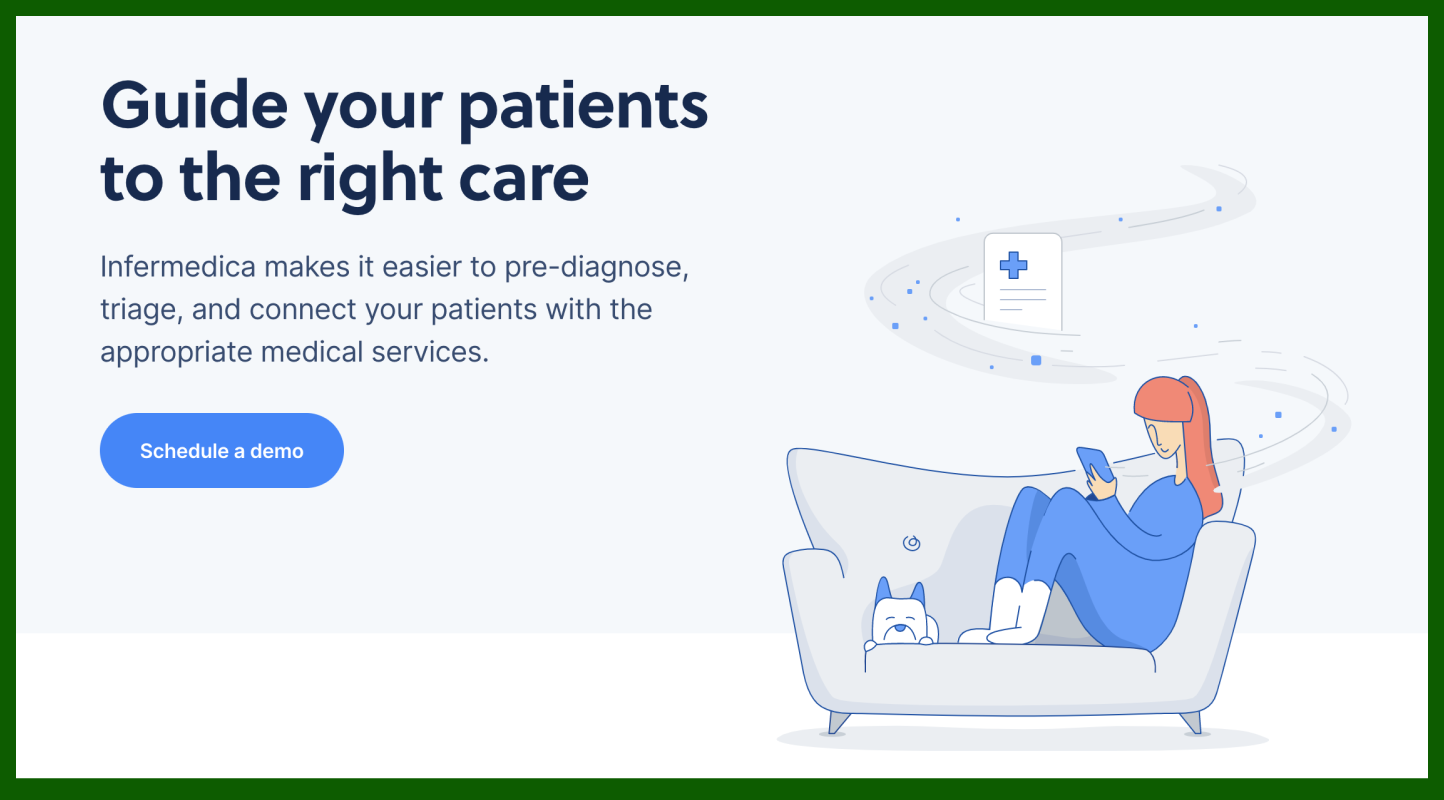 Guide-your-patients-to-the-right-care