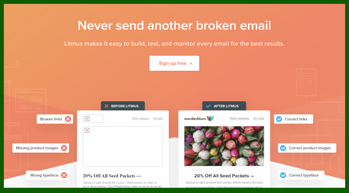 never-send-another-broken-email
