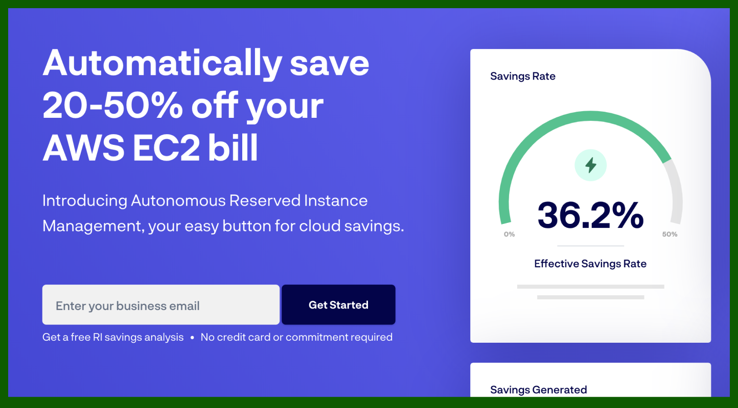 automatically-save-on-your-aws-bill