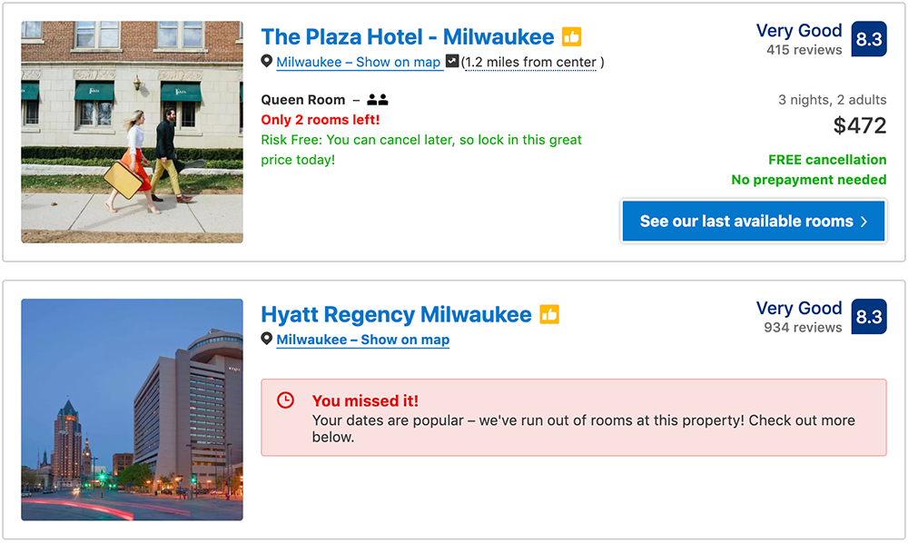hotel-listings