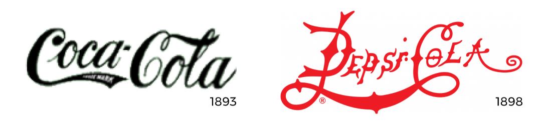 original-soft-drink-logos