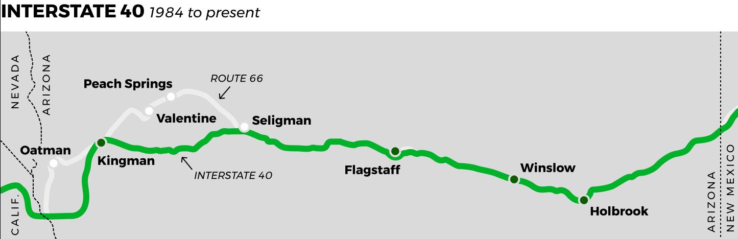 interstate-map